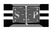 Tribunal de Justiça Sâo Paulo